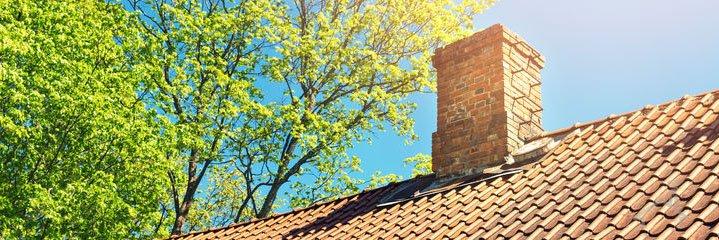Wat kost schoorsteenvegen